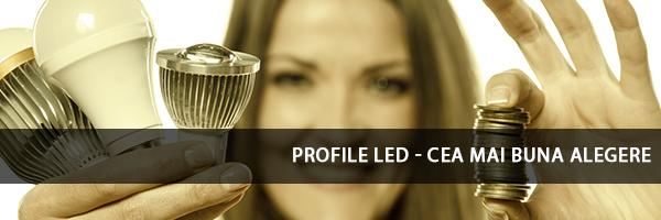 profile-led-cea-mai-buna-alegere